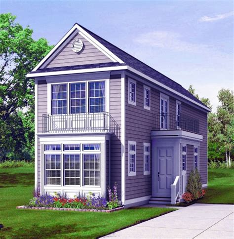 modular homes two story modern modular home