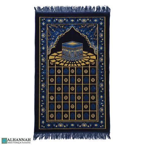 turkish prayer turkish prayer rug kaaba motif ii1108