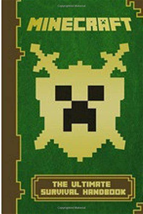 17 best ideas about minecraft secrets on