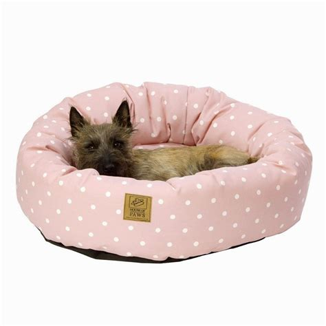 cute dog beds for small dogs cute dog beds for large dogs restateco dog beds and costumes