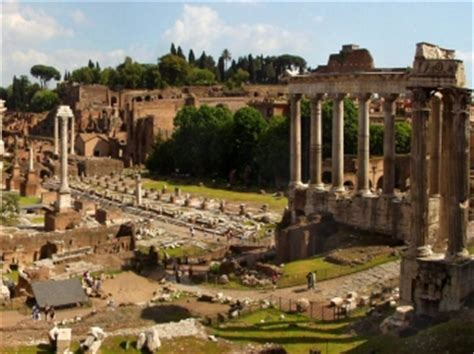 Ancient Rome Ancient History Historycom | ancient rome ancient history history com