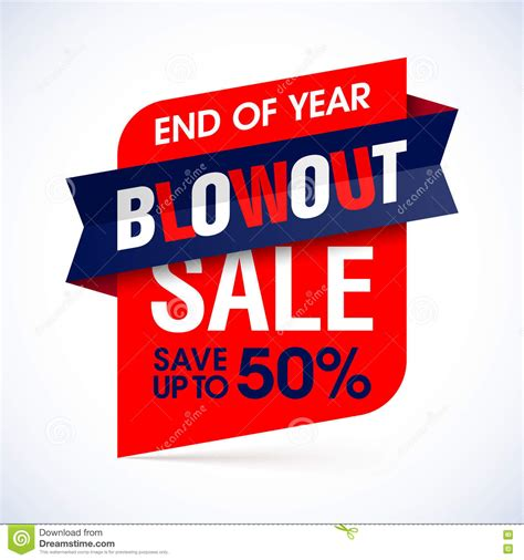 emirates year end sale sale banner with loudspeaker and calligraphic inscription