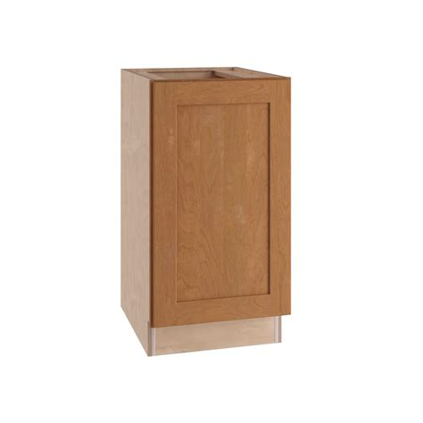 home decorators collection cabinets home decorators collection hargrove assembled 18x34 5x21
