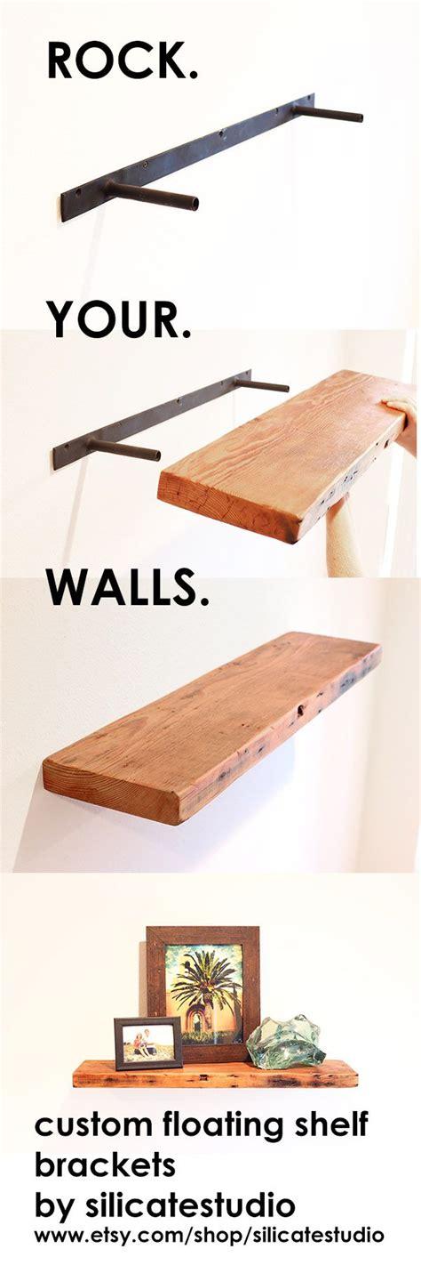 1000 ideas about floating shelf decor on pinterest shelving decor