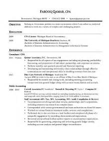 accountant resume templates australian kelpie pictures white cpa resume sle 2016 writing resume sle writing resume sle