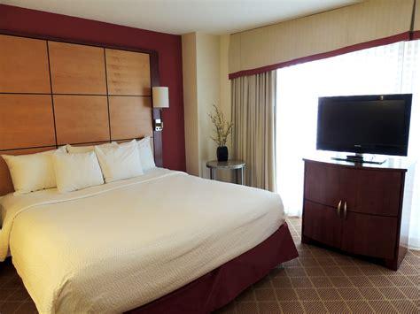 residence inn studio suite floor plan 100 residence inn studio suite floor plan residence inn by marriott camarillo in ventura