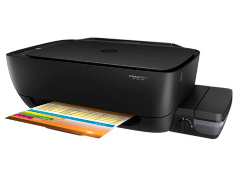 Hp Deskjet Gt 5810 All In One Printer hp deskjet gt 5810 all in one printer l9u63a hp 174 philippines