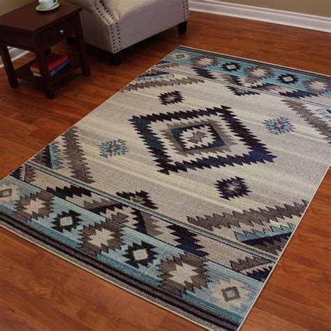 area rugs southwestern design 25 best ideas about southwestern rugs on southwestern accessories and decor