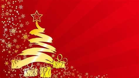 christmas background christmas background images wallpapers9
