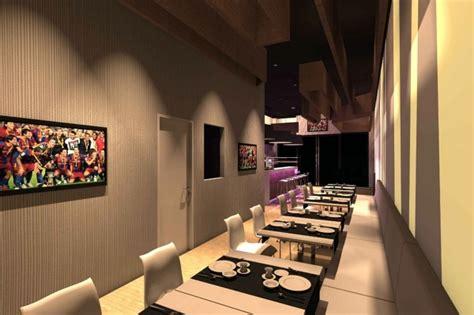 arredo design torino foto bar ristorante arredo design torino barcellona
