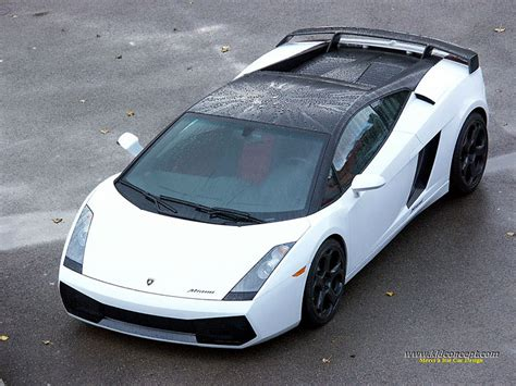 customized lamborghini reventon customized lamborghini reventon www pixshark com