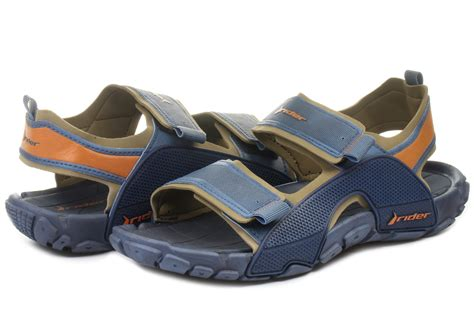 rider shoes rider sandals tender vi 81149 23185 shop for