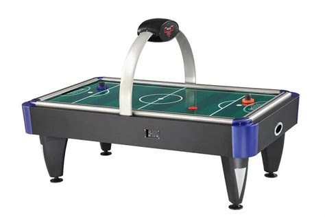 4 way air hockey table hire our machines perth western australia just wanna