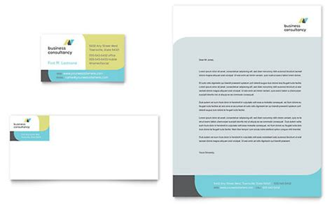 publisher business card templates shatterlion info