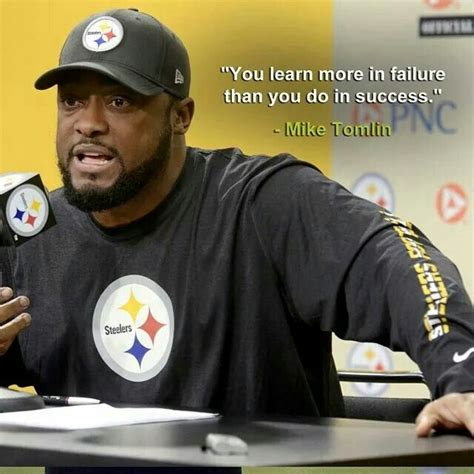 Mike Tomlin Memes - 530 best images about pittsburgh steelers on pinterest