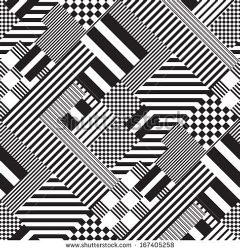line pattern graphic line pattern stock photos images pictures shutterstock