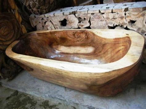 wooden bathtubs bathroom charming making a wooden bathtub inspirations