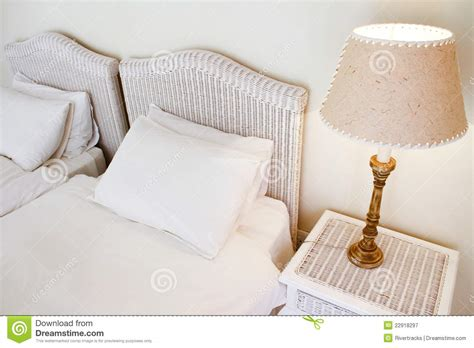 white wicker bedroom furniture used 187 luxury white white rattan bed furniture in a luxury room royalty free