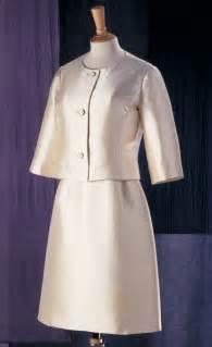 Suit john cavanagh 1963 museum no t84 a 1974 169 victoria amp albert