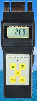 Induction Wood Moisture Meter Contactless Induksi Mc Content Air Kayu 1 el hossieny vet trade products