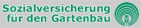 häuser ankauf gartenbau ludwigshafen gashi gartenbau gartenpflege