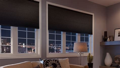 Clevamama Black Out Blinds jcpenney home custom textured shade sunshading