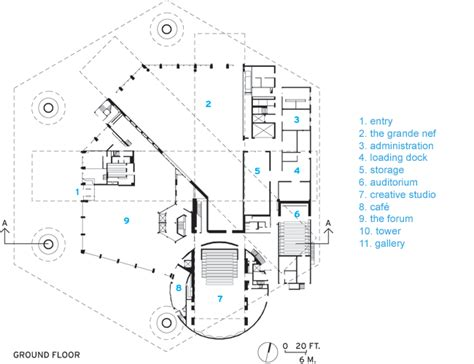 guggenheim floor plan 28 guggenheim floor plan ground floor plan of the