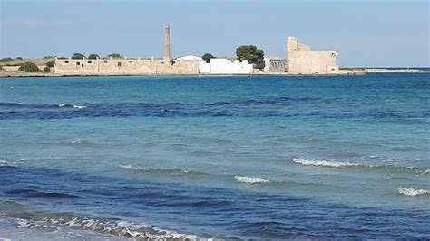 sicilia turisti per caso oasi vendicari viaggi vacanze e turismo turisti per caso
