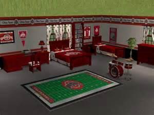 Ohio State Bedroom Ideas Bedroom Elegant June 2016