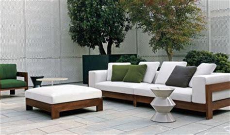 modern outside furniture outdoor furniture perth