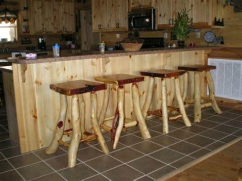 bar aus holz bauen holz lounge mobel selber bauen bvrao
