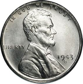 the top 25 most valuable u.s. pennies | coin values