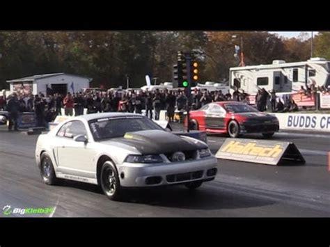 nyce1s.com el freddyworld's fastest 7 second rwd