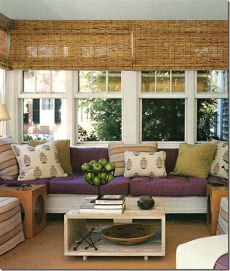 Sunroom Window Designs Best 25 Small Sunroom Ideas On Small