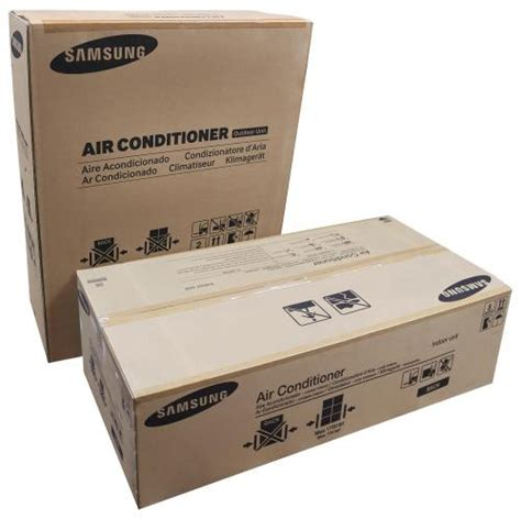 Ac Samsung Mini samsung mini split air conditioner 48 000 btu heat