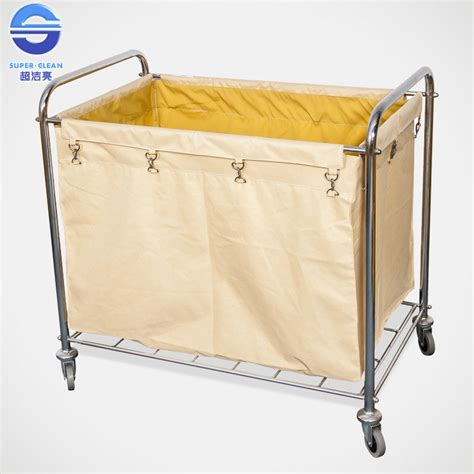 Ideas For Laundry Carts On Wheels Design Fresh Used Laundry Carts On Wheels 20326
