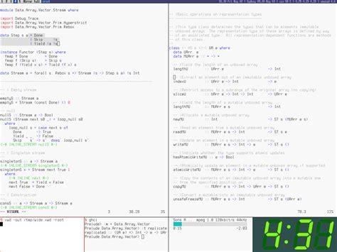 keyboard layout xmonad xmonad linux mint community