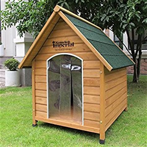 extra large dog houses for sale kennels imperial extra large wooden sussex dog kennel with removable floor for easy