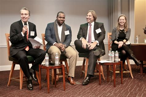 Looking For Franco American Mba Executives by Darden Global Conference Photos Global Voices Of Darden