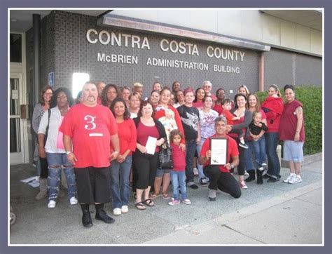 Detox In Contra Costa County by Behavioral Health Connection September October 2012 Newsletter