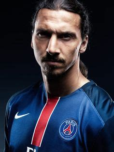 germain men hairstyle awesom long hairstyle zlatan ibrahimovic picture