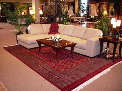 Afghan Bokhara Rugs by Bokhara Rugs Oriental Rugs Catalina Rug