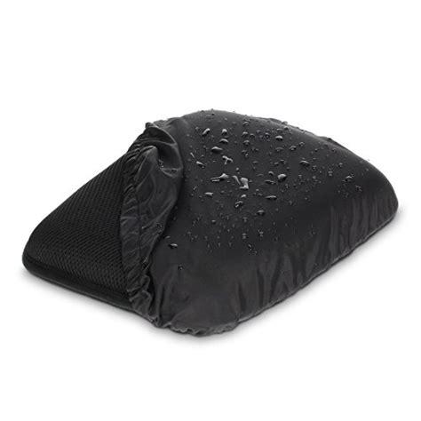 gel seat pad tourtecs gel seat pad ducati scrambler enduro tourtecs m