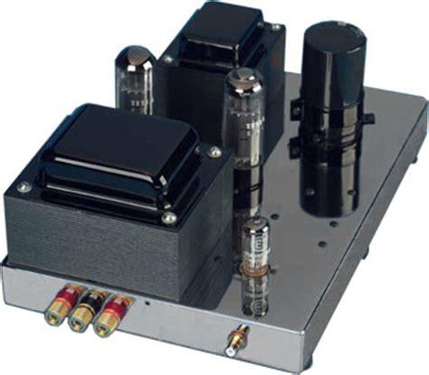 Converter Mini Mono To Akay Mono 65m quicksilver horn mono quicksilver horn mono lifier