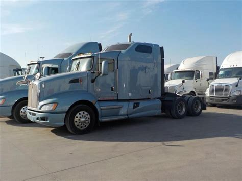 2012 kenworth for kenworth t700 sleeper www pixshark com images
