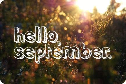 top  september images   pictures  whatsapp sendscraps