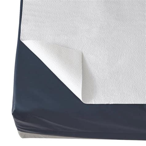 disposable drape sheets medline disposable tissue drape sheets 2 ply or 3 ply hpfy