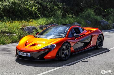 mclaren p1 price mclaren p1 review specification price caradvice autos post