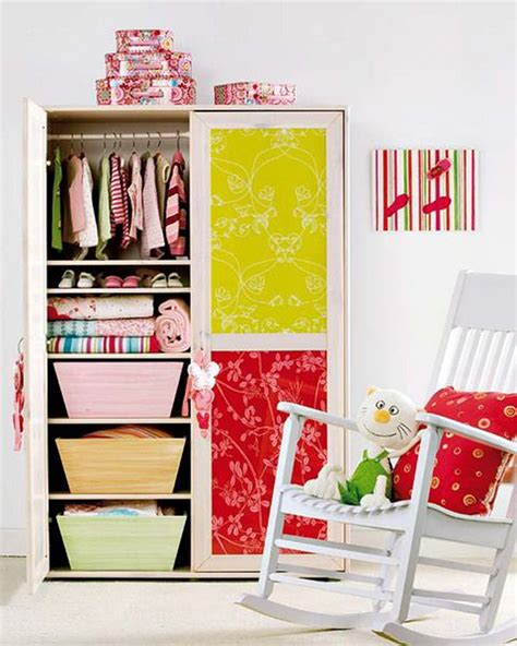 Cool Wardrobe Ideas by 25 And Small Wardrobe Ideas House Design And Decor