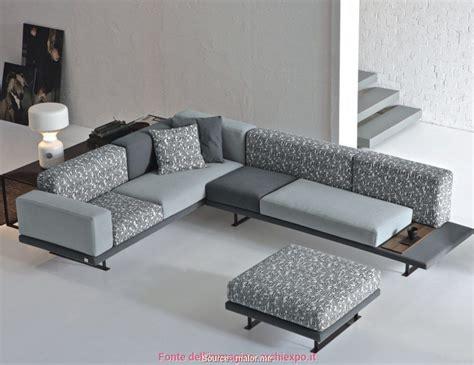 divani componibili ikea casuale 6 divani componibili modulari economici jake vintage